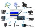 龍睿智能相機在筆電行業的應用—鍵盤螺絲檢