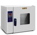 精密型液晶屏恒温干燥箱,康恒仪器品牌厂家