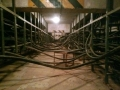 宁河区废铜削回收多少钱一斤