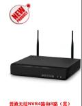 帶屏一體機NVR,廠家尋求全國代理商!