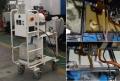 TLER切削液過濾設備原理
