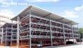 抗熱耐磨的機械式立體車庫就選三浦車庫