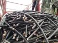 蘇州大市電纜線回收,昆山縣級市電纜線回收,花橋電纜
