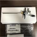 日本奧林巴斯OLYMPUS工作手件WA22367A