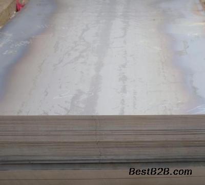 安徽开平板工厂直售