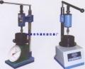 供應華通ZKS-100砂漿凝結時間測定儀