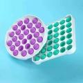 供應2021新款硅膠滅鼠先鋒益智玩具泡泡樂