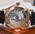 海滄區浪琴手表手表回收