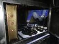 長寧區油煙凈化設備清洗風機清洗