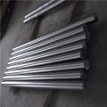 廠家代理SUM22易切削鋼板材棒材,廠家直銷