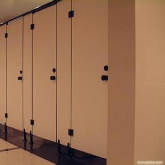厂家直销抗倍特板,防潮板,生态板,中纤板,多层板,木工板,装饰面板