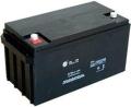 报价圣阳蓄电池SP12-18
