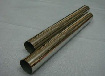 304不銹鋼管