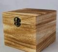建盞木盒禮盒包裝生產定做公司15年經驗
