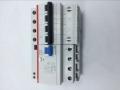 剩余電流動作斷路器;DS201 B20 AC30