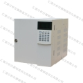 GC-9860-5W型气相色谱仪