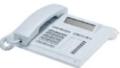 西門子通信回收HIPATH3800機柜數字電話機