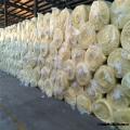 黃石養殖大棚保溫棉保溫防玻璃棉卷氈廠家