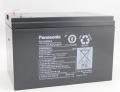松下蓄电池12V16AH厂商