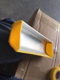 廣東廣州25cm45cm 60cm絲印上漿器