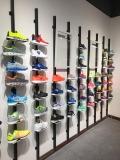 贵人鸟 361运动品牌鞋服十万件现货 尾货批发市场