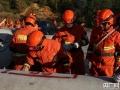广州黄埔区生产安全事故应急预案备案收?#35759;?#23569;