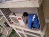 天河龍洞空調維修移機跳閘長興空調安裝清洗加氧