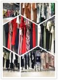欧时力广州品牌女装折扣批发?#19979;?#23614;货直销