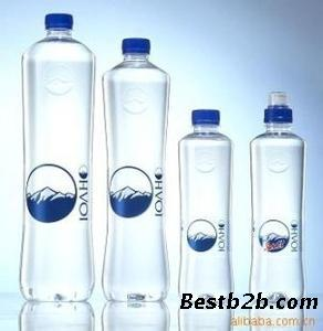 冰岛|西班牙|英国|美国|比利时|希腊矿泉水|气泡水|苏打水|苦味矿泉水