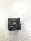 MQ013CG-ON德国Ximea工业相机