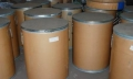 电厂磨煤辊ARCFCW1015耐磨药芯焊丝