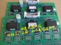 青銅劍電動汽車驅動2QP0320T VXX-C