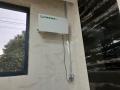 全面推進廁所革命除臭殺菌除味設備公共廁所衛生間除臭