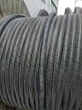 信陽二手電纜回收公司