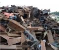 金匯廢舊金屬回收廢設備回收廢電線變頻器PLC回收