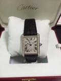 东阳手表回收公司