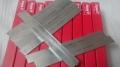 ASSAB17高硬度白钢刀 一件也批发
