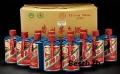 北京50年茅台酒瓶空瓶回收红酒回收北京报价