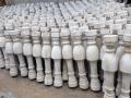 飾紀尚品異型構件GRC全工廠化生產出產速度快