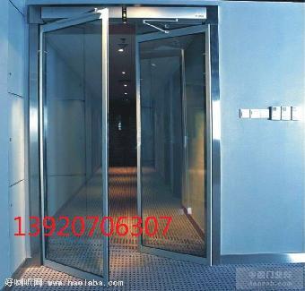 欧式玻璃门.水晶玻璃门.不锈钢玻璃门.彩钢玻璃门