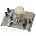 凱旋科技KX-5000S在線式氫氣純度儀