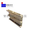 黄岛提供木托盘定制 供应三合托盘