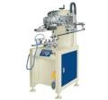 蘇州歐可達絲印機設備全自動絲印機全自動軟管絲印機
