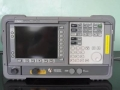N8975A現貨安捷倫N8975A噪聲系數分析儀