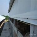 牛場卷簾布批發-豬場卷簾布價格-畜牧卷簾布生產廠家