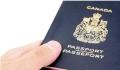 面談美國簽證的時候已經通過了,現在一直行政審理狀態