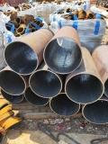 大口徑無縫鋼管生產制造商 規格齊全 廠家直銷