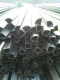 扇形管廠家、扇形鋼管加工廠