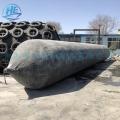 泉州優惠批發船用氣囊海上航標