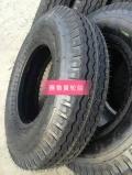 10.00-20 水曲花紋 貨車輪胎 耐磨